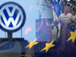 Volkswagen-has-come-under-fire-from-the-EU-1185515