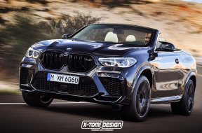bmw-x6-m-convertible-looks-like-a-step-too-far-138180_1