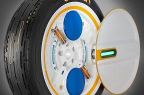 continental-conti-c-a-r-e-tire-concept_100718859