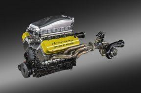 hennessey-trolls-bugatti-on-instagram-with-1817-hp-venom-f5-fury-v8-engine-137968_1