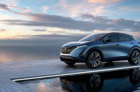 nissan-ariya-concept-unveiled-in-tokyo-previews-possible-production-ev-138467_1