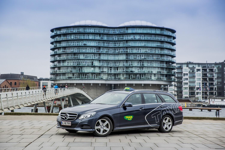 Danska pozvala ostatak EU na zabranu prodaje konvencionalnih automobila do 2030.