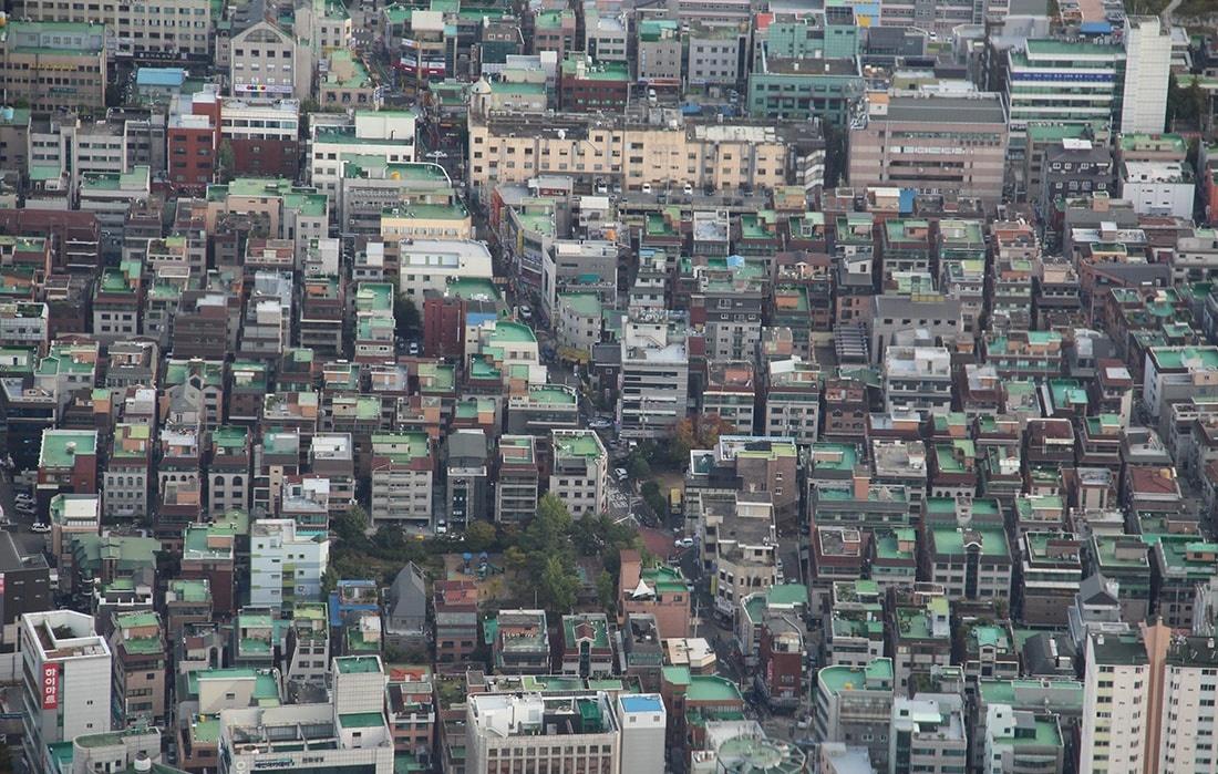 Nedeljna priča o automobilskoj Južnoj Koreji s puno pikanterija