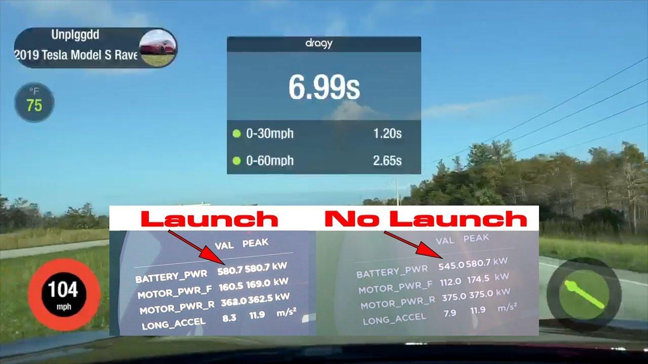 Kontroverza oko poređenja Tesla Modela S i Porsche Taycana se nastavlja (VIDEO)