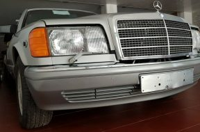 1986-mercedes-560-sel-9-1