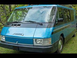 1986-vixen-21-td-for-sale-4