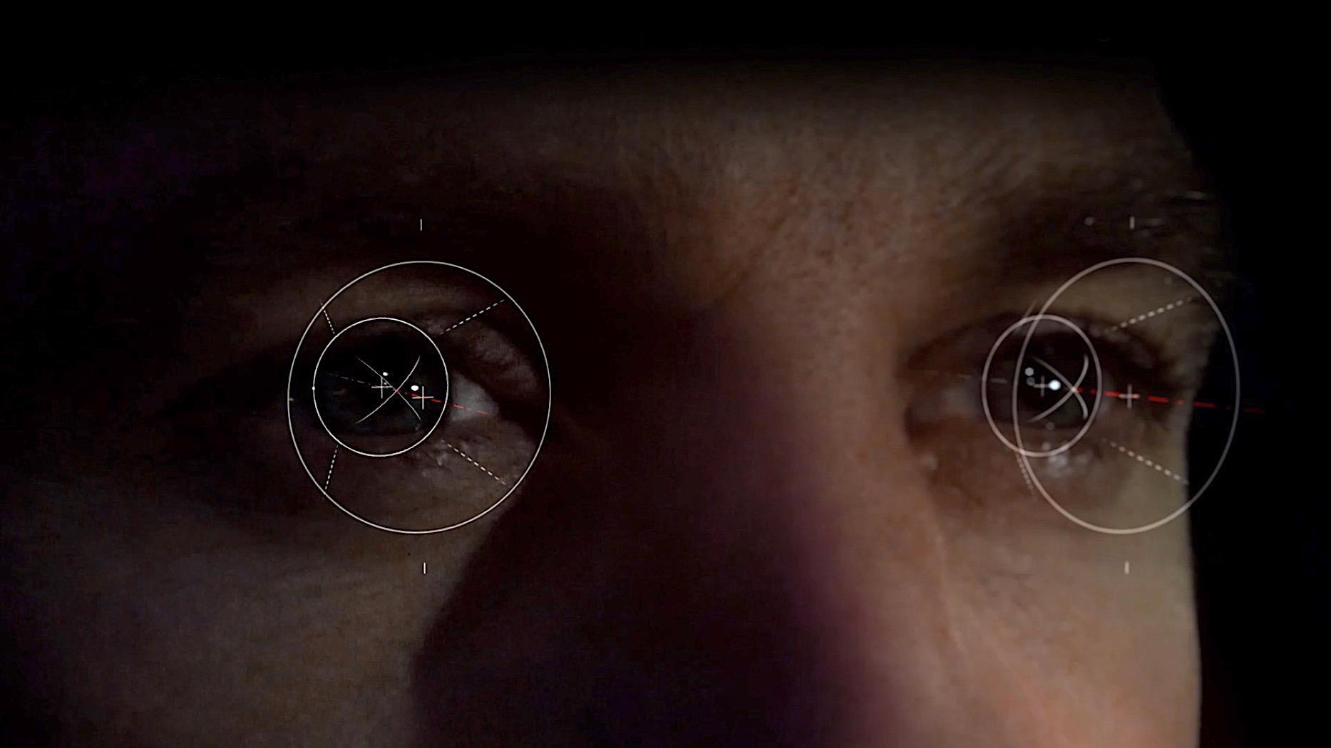Kako radi sistem monitoringa vozača u DS 7 Crossbacku? (VIDEO)