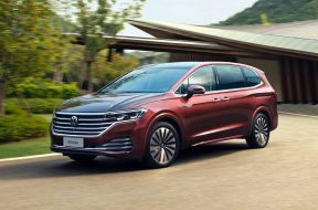 2020-VW-Viloran-China-spec-3