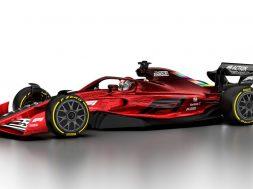 2021-formula-1-regulations-include-radical-design-changes-175-million-cost-cap-138700_1