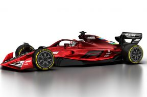2021-formula-1-regulations-include-radical-design-changes-175-million-cost-cap-138700_1