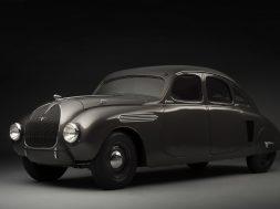 ŠKODA 935 Dynamic (1935)