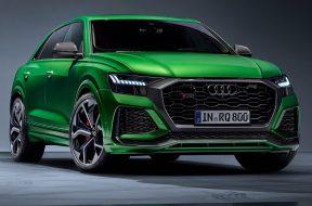 Audi-RS_Q8-2020-1280-2c