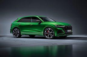 Audi-RS_Q8-2020-1280-2d