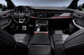 Audi-RS_Q8-2020-1280-35