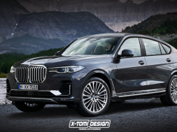 BMW-X8-Rendering-830×553