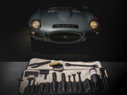 S8-les-outils-d-origine-de-la-jaguar-type-e-de-nouveau-disponibles-179692