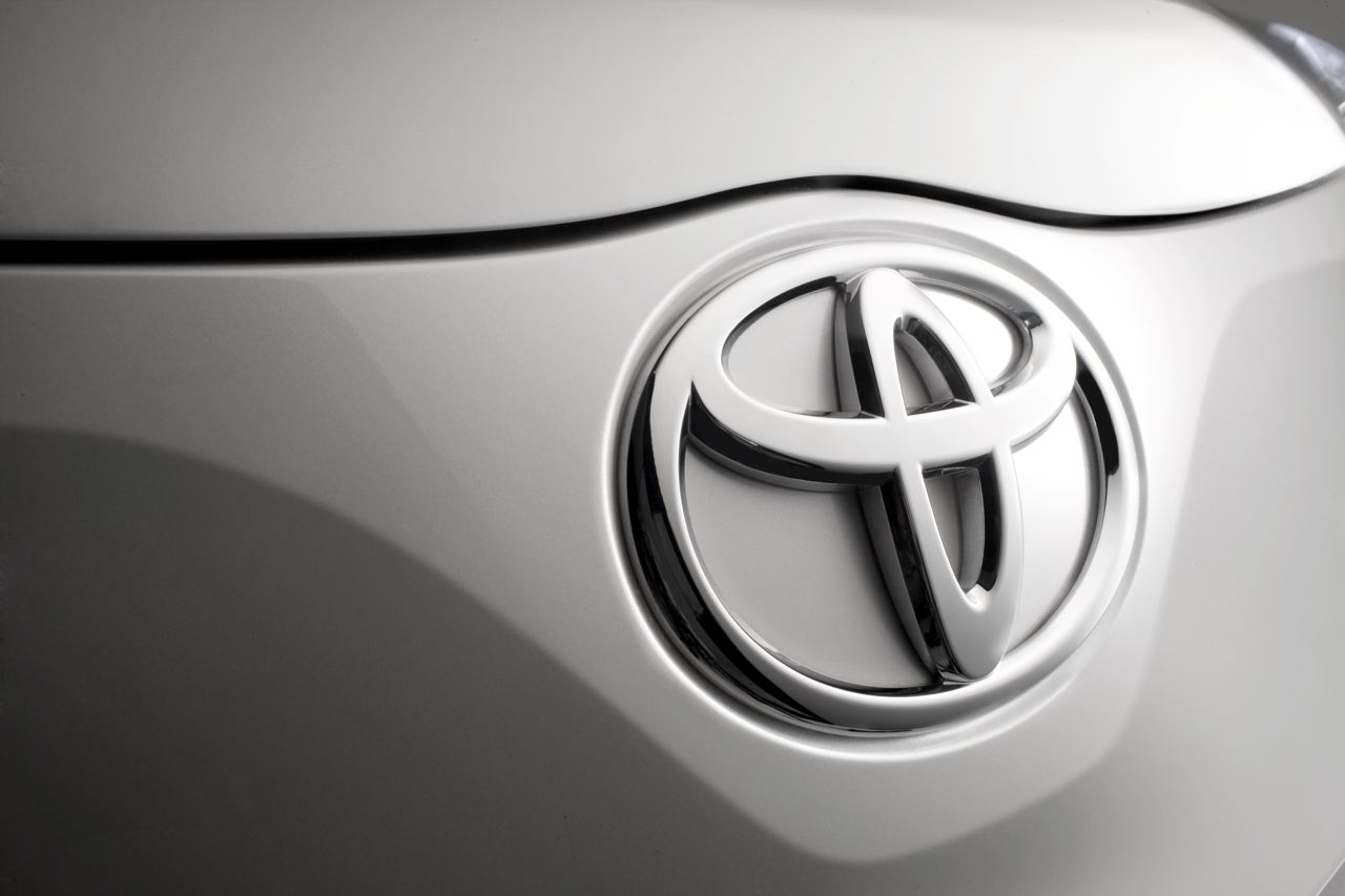 Toyota zabeležila za 14% veću dobit u poslednjem tromesečju