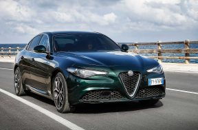 alfa-romeo-giulia-stelvio-updated-for-2020-model-year_4