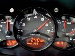 autobahn-speed.jpg.860x0_q70_crop-scale