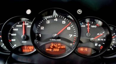 autobahn-speed.jpg.860x0_q70_crop-scale