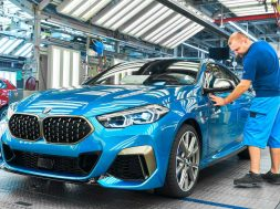 bmw-2-series-gran-coupe-enters-production