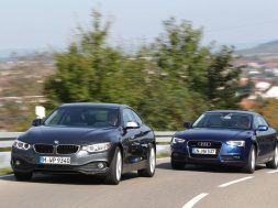 bmw-420d-vs-audi-a5-tdi-comparative-test-photo-gallery-72037_1