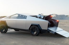 first-tesla-electric-pickup-truck-looks-like-a-pumped-delorean-breaks-on-stage-139172_1