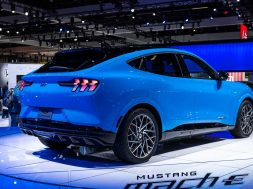 ford-mustang-mach-e-gt-live-image