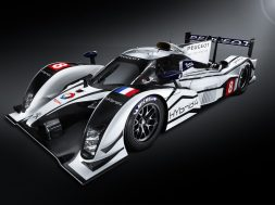 peugeot-hypercar-will-go-endurance-racing-in-2022_7