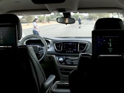 this-is-what-it-feels-like-to-ride-in-a-driverless-waymo-car-138780_1
