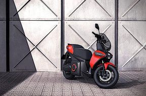 this-seat-electric-scooter-will-hit-the-road-in-2020-139109_1