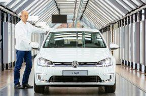 volkswagen-has-sold-100000-e-golf-electric-hatchbacks_5