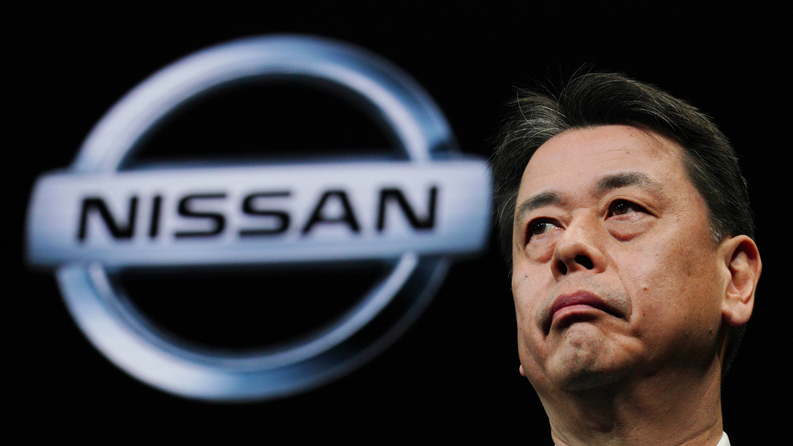 """Novi šef Nissana nije """"zagrejan"""" za kapitalne veze s Renaultom"""