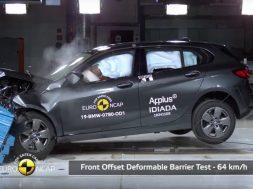 2020-BMW-1-Series-crash-test-1-750×464