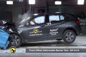 2020-BMW-1-Series-crash-test-1-750×464