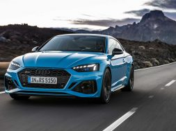 2020-audi-rs5-coupe-facelift