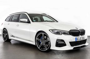2020-bmw-3-series-touring-by-ac-schnitzer