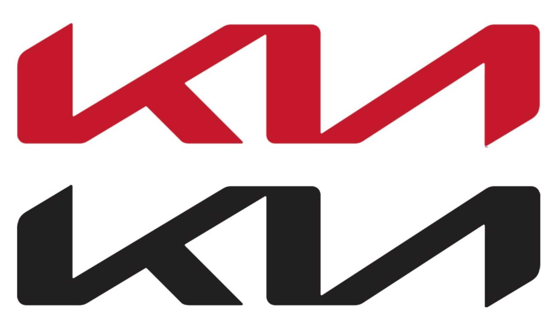 KIA dobija novi logo?