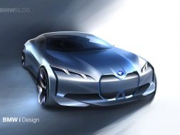 BMW-i-Vision-Dynamics-17-830×553