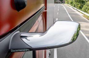 Mercedes-Actros-fotoshowBig-1395cad6-1186508