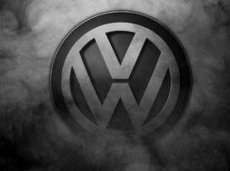 Volkswagen dizelgejt