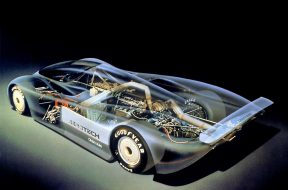 autowp.ru_oldsmobile_aerotech_i_short_tail_concept_3 (1)