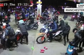 gang-of-60-bikers-raiding-manchester-gas-station-is-peak-moped-crime-139898_1