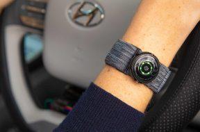 hyundai-drive-different
