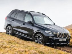 p90343761_highres_the-bmw-x7-30d