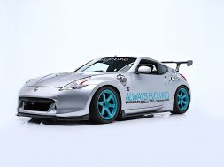 paul-walkers-fast-five-nissan-370z-for-sale-in-january-auction-139994_1