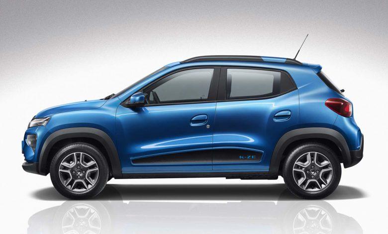 Dacia sprema električni automobil, početna cena manja od 15.000 evra