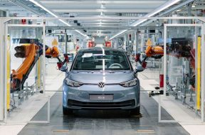 vw-id3-production-zwickau-960×551