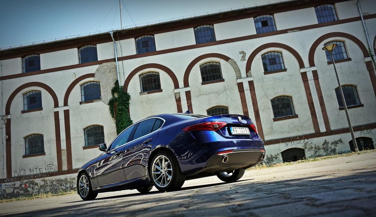 Koji proizvođači još uvek u ponudi nemaju električni automobil?