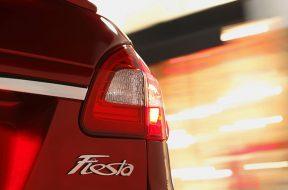 2009-188685-2011-ford-fiesta1